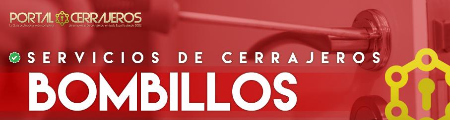 Amaestramiento igualacion y sustitucion de bombillos en Logroño