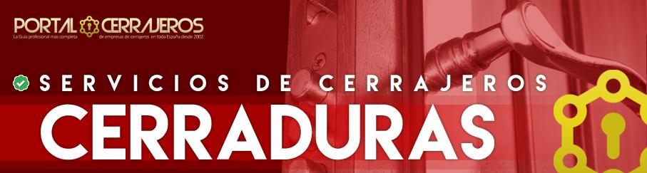 Reparacion instalacion y apertura de cerraduras en Teruel