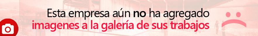 Portal Reformas